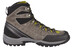 Scarpa R-Evo GTX Trekking Shoes Men titanium/grasshopper